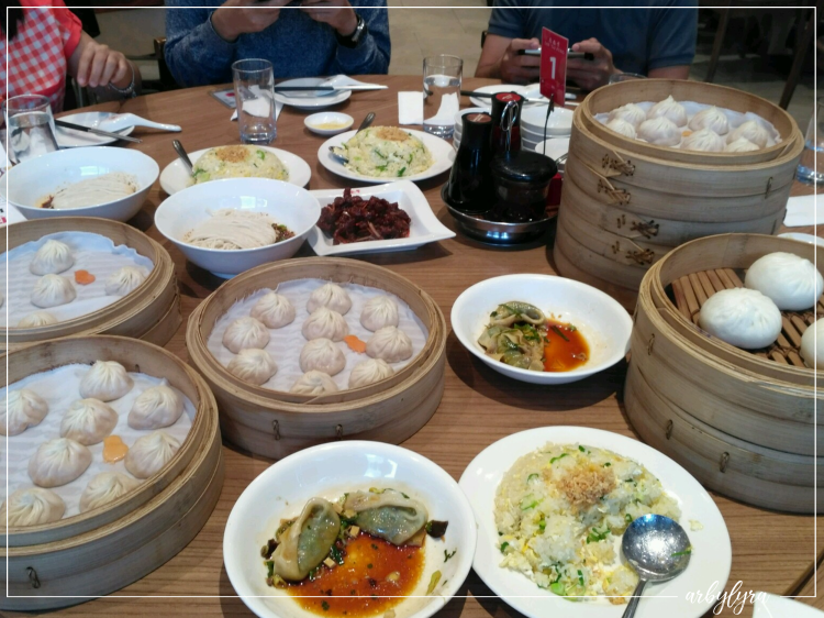 dintaifung-9