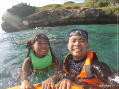 Pescador Island-5