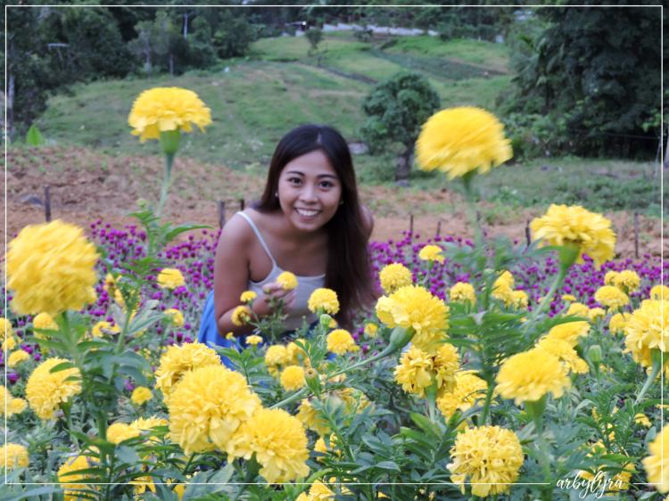 Sirao Garden-3