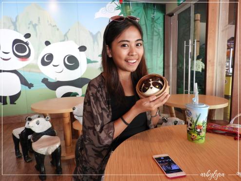 mama panda pao 1