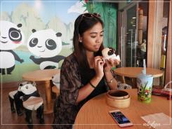 mama panda pao 2