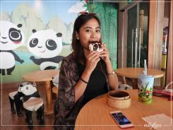 mama panda pao 3