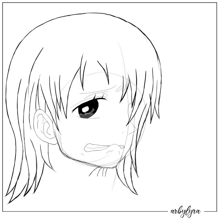 nami-4