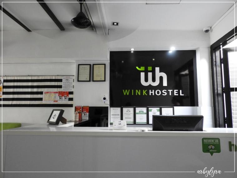 wink-hostel-12
