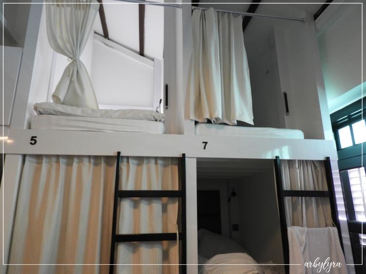 wink-hostel-3