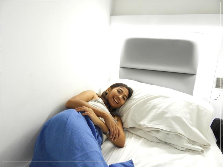 wink-hostel-4
