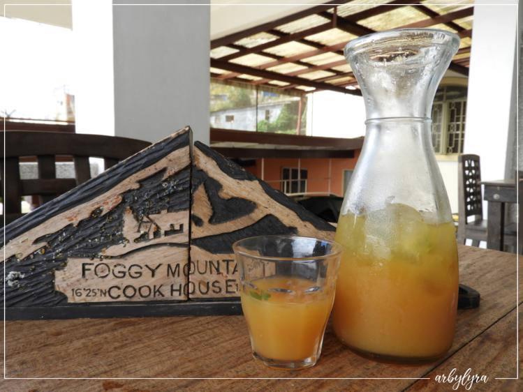 foggy-mountain-cookhouse-7