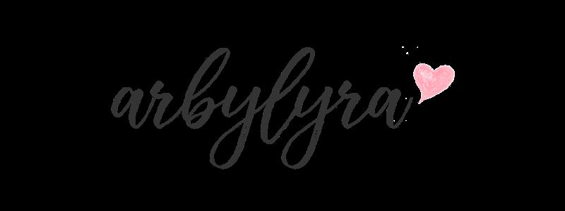 Arby Lyra