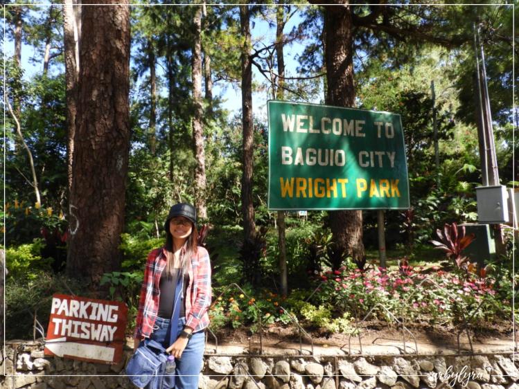 wright-park