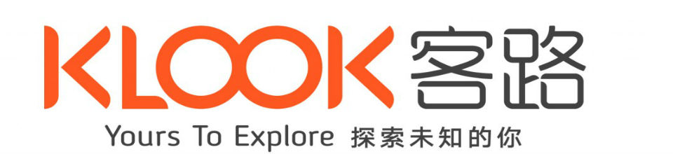 Klook Logo