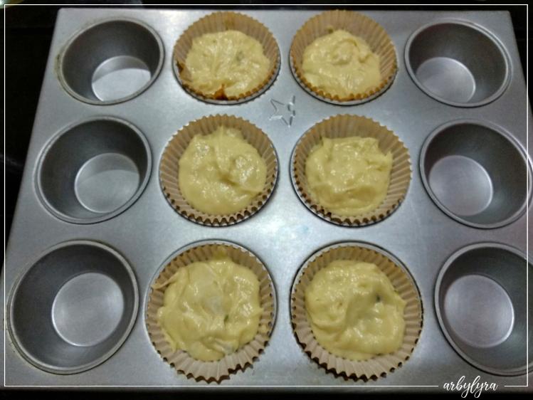 calamansi_muffin_4
