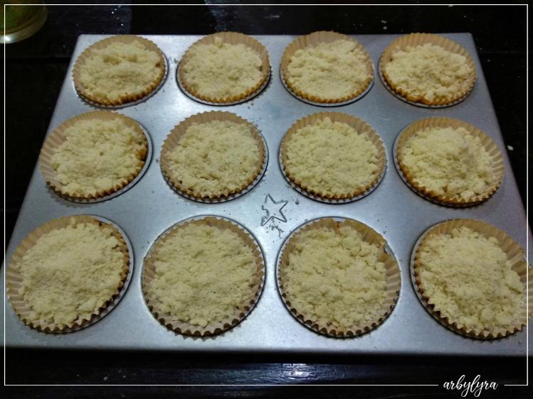 calamansi_muffin_5