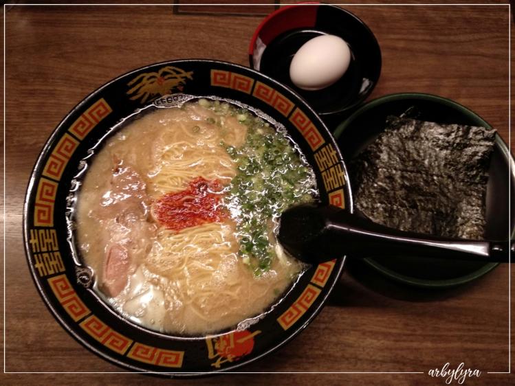 japan-food-20