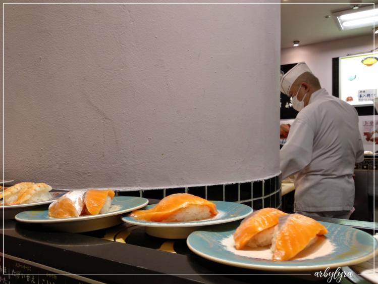 japan-food-7