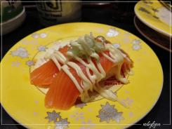 japan-food-8