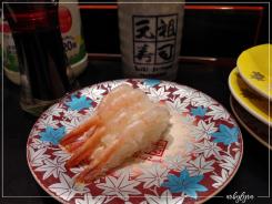 japan-food-9